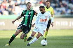 Nhận định Perth Glory vs Western United, 14h35 ngày 12/08, VĐQG Úc