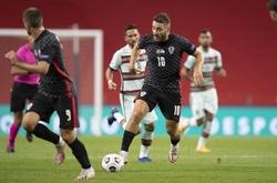 Nhận định, soi kèo Pháp vs Croatia, 01h45 ngày 09/09