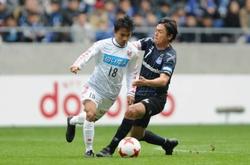 Nhận định Consadole Sapporo vs Gamba Osaka, 12h00 ngày 19/09