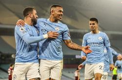 3 kịch bản để Man City vô địch sớm sau khi thắng 21 trận liên tiếp