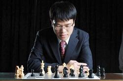 Lê Quang Liêm lại chạm trán Vua cờ Magnus Carlsen