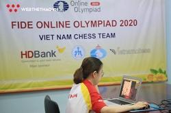 Điểm nhấn khác biệt và cách thức chống gian lận của Online Olympiad 2020