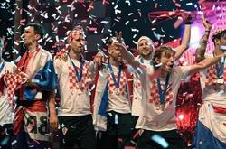 Croatia tặng toàn bộ 23 triệu euro tiền thưởng World Cup làm từ thiện cho trẻ em
