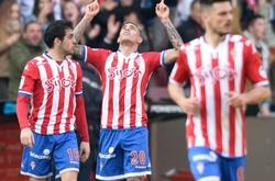 Top 5 bàn thắng đẹp nhất vòng 1 La Liga