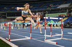 Chạy tiếp sức vượt rào và 2x2x400m thi đấu như thế nào?