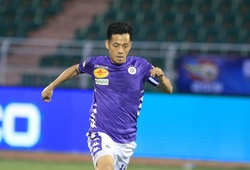 Quả bóng vàng Việt Nam 2020: Văn Quyết, Quang Hải đấu bộ ba cầu thủ Viettel