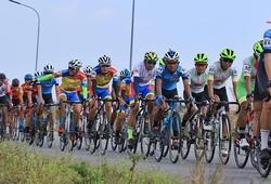 Trực tiếp đua xe đạp Cúp truyền hình HTV 2021 hôm nay 20/4