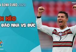 NHẬN ĐỊNH EURO 2021  Ngày 19/6: Soi kèo Tây Ban Nha vs Ba Lan