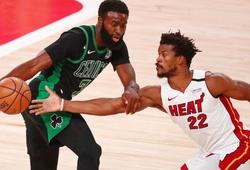 Nhận định NBA: Miami Heat vs Boston Celtics (ngày 24/09, 07h30)