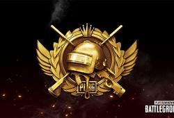 Làm sao để leo rank Conqueror trong PUBG Mobile?