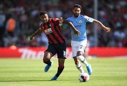 Nhận định Man City vs Bournemouth, 01h45 ngày 25/09, Cúp LĐ Anh