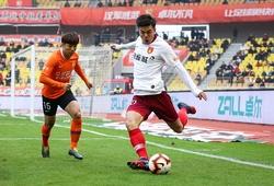 Nhận định Wuhan Zall vs Hebei China Fortune, 19h00 ngày 25/09