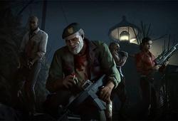 Left 4 Dead 2 ra bản cập nhật mới The Last Stand, miễn phí tải game