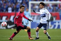 Nhận định Nagoya Grampus vs Shimizu S-Pulse, 12h00 ngày 26/09