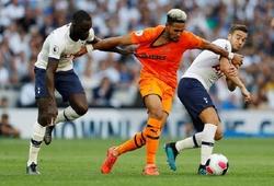 Link xem trực tiếp Tottenham vs Newcastle, Ngoại hạng Anh 2020