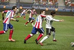 FO4 chuẩn bị cập nhật gameplay mới: Tăng AI phòng ngự cho hậu vệ