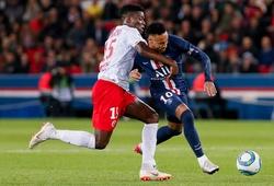 Nhận định Reims vs PSG, 02h00 ngày 28/09, VĐQG Pháp