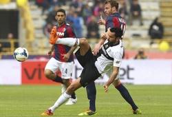 Nhận định Bologna vs Parma, 01h45 ngày 29/09, VĐQG Italia