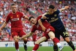 Soi kèo Liverpool vs Arsenal, 02h15 ngày 29/09, Ngoại hạng Anh