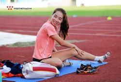 Cách phòng tránh và chữa chai chân khi chạy