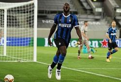 Highlight Benevento vs Inter Milan, Serie A 2020 đêm qua