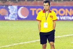 Lý do nào giúp Hồng Lĩnh Hà Tĩnh tạo nên cơn địa chấn ở V.League 2020?