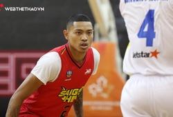 Vắng tên tại Draft Pool, làm cách nào để Richard Nguyễn chơi ở VBA 2020?