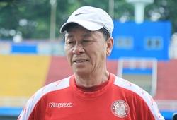 TP.HCM và cuộc đua vô địch V.League: Giấc mơ có viển vông?