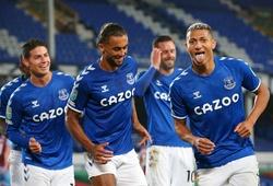 Nhận định Everton vs Brighton, 21h00 ngày 03/10, Ngoại hạng Anh