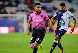 Nhận định FC Juarez vs Pachuca, 05h00 ngày 05/10, VĐQG Mexico