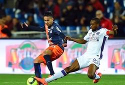 Nhận định Montpellier vs Nimes, 18h00 ngày 04/10, VĐQG Pháp