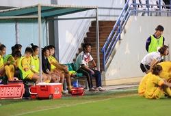 VFF họp khẩn, có thể phạt nặng Phong Phú Hà Nam