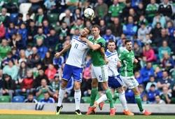 Nhận định Bosnia-Herzegovina vs Bắc Ireland, 01h45 ngày 09/10, VL Euro