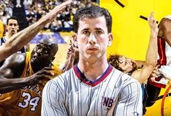 Cựu trọng tài NBA tiết lộ chức vô địch của Miami Heat bị dàn xếp