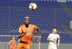 Kết quả V.League 2020: Thanh Hóa chia điểm trên sân nhà, SHB Đà Nẵng sáng cửa trụ hạng