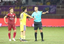 Video Highlight Hà Nội vs TPHCM, V-League 2020 hôm nay