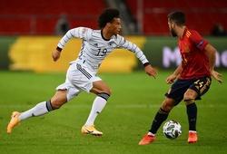 Nhận định Đức vs Thụy Sỹ, 01h45 ngày 14/10, UEFA Nations League