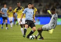 Nhận định Ecuador vs Uruguay, 04h00 ngày 14/10, VL World Cup