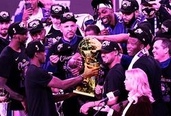 """Nhìn lại cách LA Lakers vô địch 2020: Ai bảo cứ phải """"bắt trend"""" ném 3?"""
