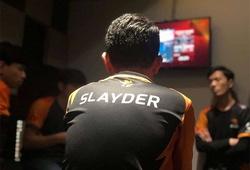 Tin chuyển nhượng LMHT 14/10: Slayder rời FL, Kati và Divikid đến GAM?