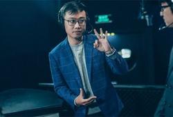 Hoàng Luân: Suning và SofM không thể vô địch CKTG 2020
