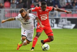 Nhận định Dijon vs Rennes, 00h00 ngày 17/10, VĐQG Pháp