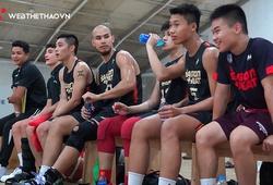 Preview VBA 2020: Saigon Heat - Kiên trì với một mục tiêu