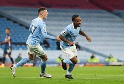 Video Highlight Man City vs Arsenal, Ngoại hạng Anh 2020 đêm qua