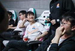 SofM thiết lập kỷ lục mới, Huanfeng là MVP trận SN vs JDG