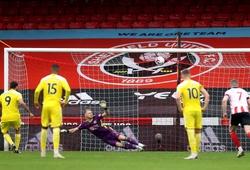 Kết quả Sheffield United vs Fulham, video highlight Ngoại hạng Anh 2020 hôm nay