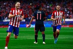 Lịch trực tiếp Bóng đá TV hôm nay 21/10: Bayern Munich vs Atletico Madrid