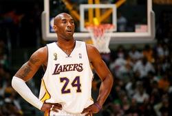 Bảo tàng lớn nhất nước Mỹ sẽ tri ân Kobe Bryant theo cách siêu đặc biệt