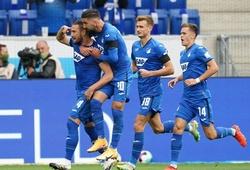 Nhận định Hoffenheim vs Crvena Zvezda, 02h00 ngày 23/10, cúp C2