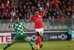 Nhận định Lech Poznan vs Benfica, 23h55 ngày 22/10, cúp C2